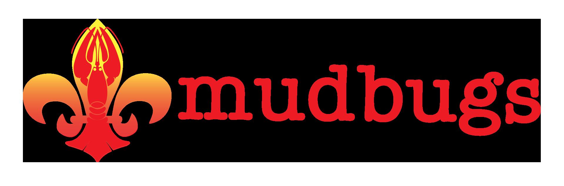 MudBugs-Logo